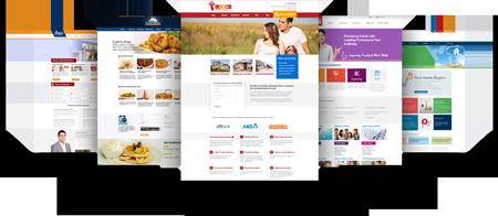 RenkTeknoloji ® Web Tasarım • SEO • Reklam Hizmetleri